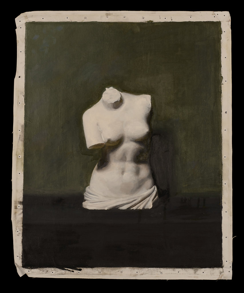 AndyKirkendall-Portfolio-10.jpg